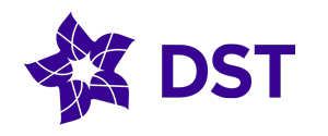 DST-Logo-300x125-1