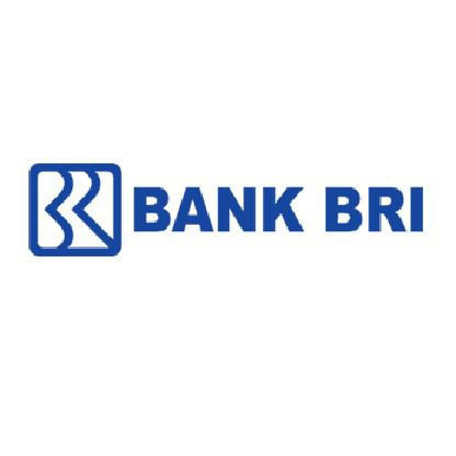 https___i.forbesimg.com_media_lists_companies_bank-rakyat-indonesia_416x416
